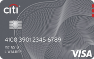 costco-anywhere-visa-card-by-citi-041618.png Card Image