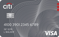 Costco Anywhere Visa Card by Citi Application
