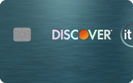 discover-it-012518.png Card Image
