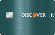 Discover it® Application