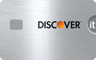 discover-it-chrom-for-students-012518.png Card Image