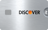 discover-it-chrome-012518.png Card Image