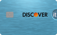 Discover it® for Students