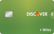 discover-it-miles-012518.png Card Image