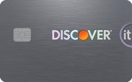 discover-it-secured-card-012518.png Card Image
