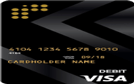 Edge Prepaid Visa RushCard Application