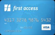 Citibank credit card promotion malaysia