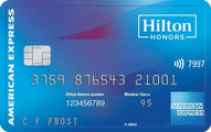 hilton-honors-card-from-american-express-051718.png Card Image