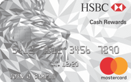 hsbc-cash-rewards-mastercard-041118.png Card Image