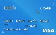 L Card Classic Application