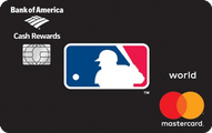 mlb-cash-rewards-mastercard-from-bank-of-america-051018.png Card Image