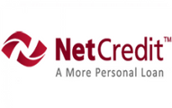 NetCredit Application