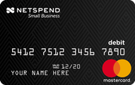 Top free prepaid debit cards reheart Image collections