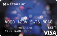 netspend-visa-prepaid-blue-dots-card-020518.png Card Image