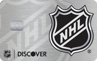 nhl-discover-it-card-012518.png Card Image