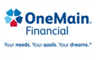 OneMain Financial Application