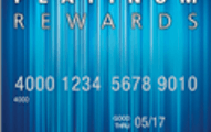 PenFed Platinum Rewards Visa Signature Card Application