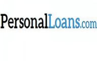 PersonalLoans.com Application