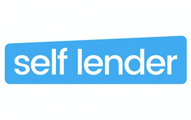 Self Lender — Credit Builder Account