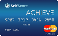 SelfScore Achieve for International Students Application