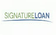 SignatureLoan.com