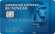 SimplyCash Plus Business Credit Card from American Express OPEN Application