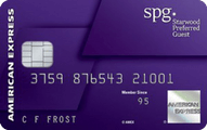 starwood-preferred-guest-consumer-081115.png Card Image