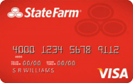 State Farm Student Visa review