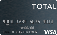 total-visa-unsecured-credit-card-032618.png Card Image