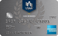 Usaa cash rewards amex 062415