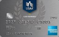 Usaa cash rewards amex 062415