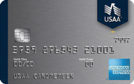 Usaa secured cards amex card 062415