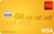 wells-fargo-cash-wise-visa-041718.png Card Image