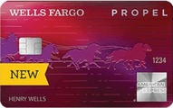 wells-fargo-propel-american-express-card-071018.png Card Image