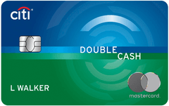 Citi Credit Card Pre Qualify >> Citi Double Cash Credit Card Review Best 2 Card