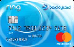 Barclaycard Ring Mastercard review