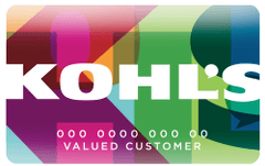 Kohl's Charge credit card review