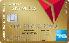 Gold delta skymiles business credit card from american express gold delta skymiles174 business credit card from american express colourmoves