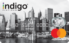 Indigo® Mastercard®
