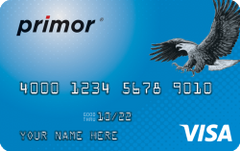 green dot primor visa classic secured credit card - Visa Secured Credit Card
