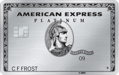7 ways to earn American Express points - CreditCards com