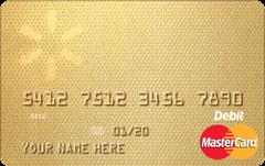 Walmart Moneycard Mastercard Apply Online