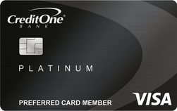 Credit Cards For Credit Score Under 600 >> Best Credit Cards For Bad Credit Credit Score Under 599