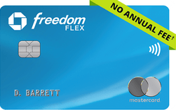 Best Credit Cards For Credit Score 700 749 Good Credit