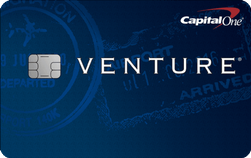Credit cards compare credit card offers at creditcards capital one venture rewards credit card colourmoves