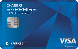 Credit cards compare credit card offers at creditcards chase sapphire preferred card reheart Choice Image