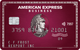 The Plum Card from American Express review