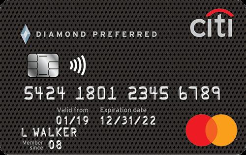 0 credit cards for 18 year oldsзайм от 18 лет без отказа