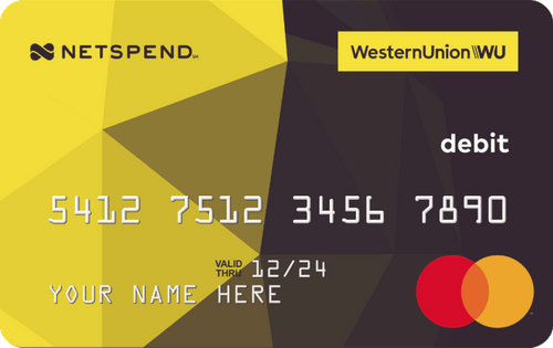 Best Prepaid Credit Cards & Debit Cards of 2019 - CreditCards com