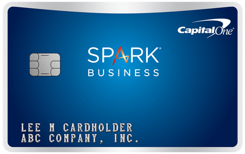 Capital one platinum credit card minimum payment